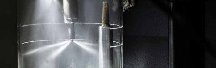 Verwonderlijk Verstuivers testen | Holl AutoElektro en Dieseltechniek ZE-43