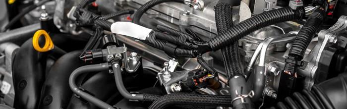 Onwijs Verstuivers testen | Holl AutoElektro en Dieseltechniek AM-78